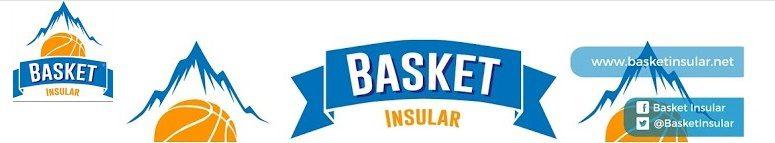 Basket Insular